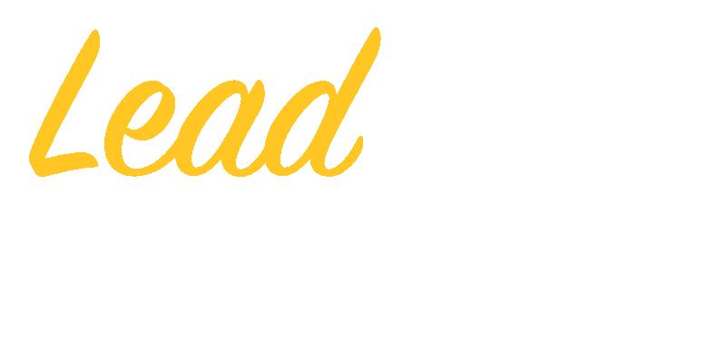 Lead Purple